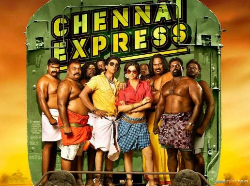 Chennai express 001 desktop wallpapers 8318 for Home wallpaper chennai